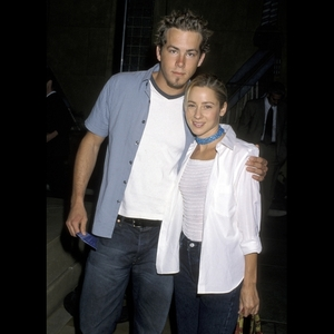 Ryan Reynold's Ex Girls