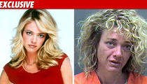 '70s Show' Star -- Guilty in Drunk Driving Case