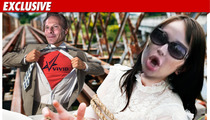 Octomom Gets Mortgage Help from Porn King