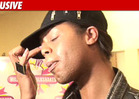 Antoine Dodson -- I've Got My Own Reality Show!