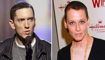 Eminem -- So Petty!