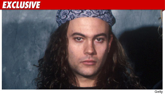 Celebrity rehab alice in chains