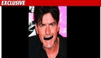 Charlie Sheen Rants -- The WINNING Mashup