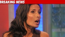 'Top Chef' Host -- I'm PROUD of Naked Pictures