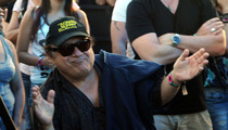 Danny DeVito --Triumphant Return to Coachella