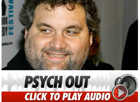 artie lange howard stern
