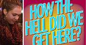 Jessica Alba's Silence Spawns Ridiculous Conversation
