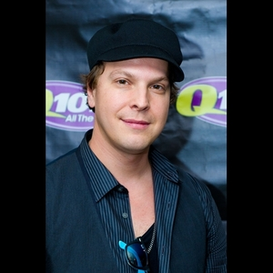 Gavin DeGraw Through The Years