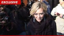 Pregnant Hilary Duff Dumped from 'Bonnie and Clyde' Movie