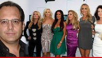 "What Would You Do With ""Real Housewives""?"