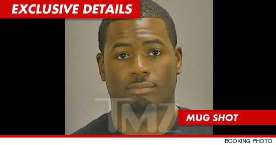 Toya Carter Bet Star S Hubby Arrested For Bringing Gun To Airport