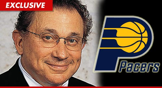 Judge to NBA Owner -- Your Nanny DESERVED to be Fired