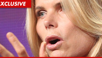 Mariel Hemingway: My Ex-Manager Has Been Sexually Harassing Me