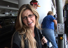 Erin Andrews -- Is The Spelling Bee a REAL Sport!??!!?