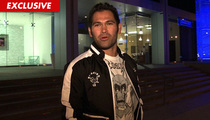 Johnny Damon -- Papelbon DESERVES to Party His Face Off