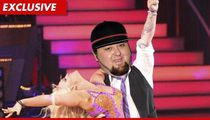 'Pawn Star' Chum Lee -- I'm Going to Become a Transgender