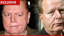 Larry Flynt -- I Will Crush My Ungrateful Brother in Court