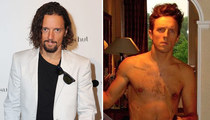 Jason Mraz -- The Kenny G Makeover