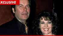 Natalie Wood Death Investigation -- Exercise in Futility