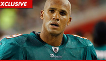 Jason Taylor -- Investment Broker Ran Off With My Money!