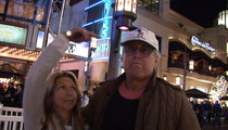 Chevy Chase: Saturday Night Live's Top 4 Cast Members EVER Are ...