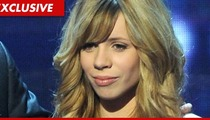 'X-Factor' Reject Drew Ryniewicz: Stop Threatening Paula Abdul and Nicole Scherzinger!
