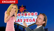 Britney Spears -- She's Getting Engaged Tonight to Jason Trawick!