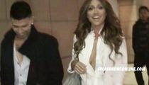 Kobe Bryant  Divorce -- Alleged Mistress, Jessica Burciaga ... It Ain't Me!