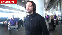 Ryan Braun Says He WILL Address PED Allegations -- 'My Day Will Come'