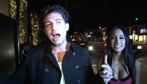 'Jersey Shore' The Unit -- I'm NOT DONE Ripping on Snooki