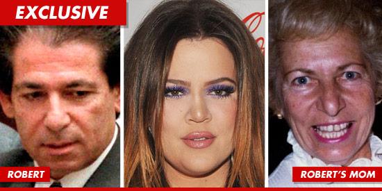 Khloe Kardashian S