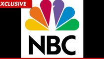 'Fear Factor' -- Donkey Semen Episode Off the NBC Schedule
