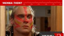 """Lattimer in """"The Program"""": 'Memba Him?!"""
