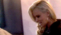 Jenny McCarthy -- I SUPPORT Jim Carrey's Daughter on 'American Idol'