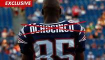 Chad Ochocinco -- I'm Getting My Johnson Back