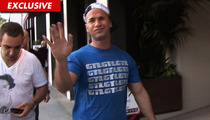 The Situation -- You Won't Be Seeing Me on the Snooki/Jwoww Spin-off