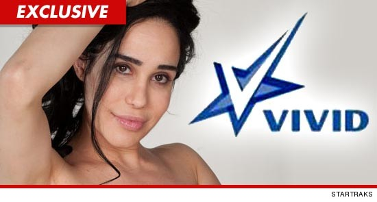 Sabotage Her Porn Future But It Did Drastically Reduce Her Xxx Market Value This According To A Brand New Porn Offer From Vivid Entertainment