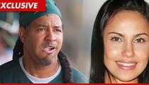 Manny Ramirez -- Off the Hook in Domestic Violence Case
