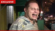 Scott Storch Sued -- He Was Too DRUGGED OUT to Produce My Album