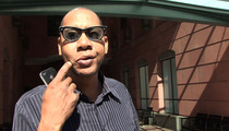 Mark Curry -- My Dentist Lost Power ... In the Middle of My Root Canal!!!