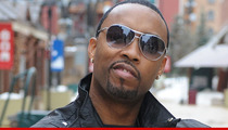 Montell Jordan -- This Is How I Don't Pay My Taxes