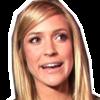 Kristin Cavallari Quotes: I Was on TV, B**ch