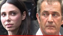 Oksana Grigorieva -- Mel Gibson Should Be Investigated