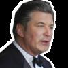 Alec Baldwin Stalker: Taking My Stalker to Court