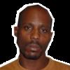 DMX Arrests: Got Arrested ... Again