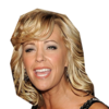 Kate Gosselin: Can't Keep Kate From the Cameras