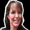 Sarah Palin: VP Material?