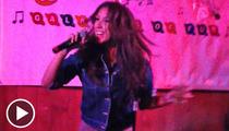 'Amazing Race' Star's Bum Rap After Losing Million Dollar Prize