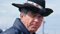 Auto Legend Carroll Shelby -- The Chili Community Mourns Death of a Legend