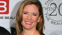 'Bold and Beautiful' Star Joanna Johnson -- Yup, I'm a Lesbian